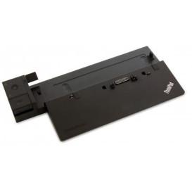Lenovo ThinkPad Ultra Dock 135W 40A20135EU - Stacja dokująca - zdjęcie 1