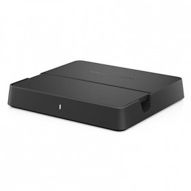 HP Pro Portable Tablet Dock K6X11AA - 2
