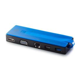 HP USB- 3