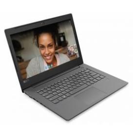 """Lenovo V330 81B0004YPB - i5-8250U, 14"""" Full HD, RAM 8GB, HDD 1TB, AMD Radeon 530, Szary, Windows 10 Pro - zdjęcie 1"""