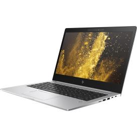 "Laptop HP EliteBook 1040 G4 1EP76EA - i5-7200U, 14"" Full HD IPS, RAM 8GB, SSD 512GB, Czarno-srebrny, Windows 10 Pro - zdjęcie 5"
