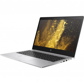 "Laptop HP EliteBook 1040 G4 1EP94EA - i7-7500U, 14"" Full HD IPS, RAM 8GB, SSD 512GB, Czarno-srebrny, Windows 10 Pro - zdjęcie 5"