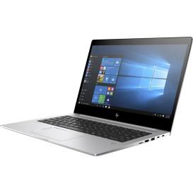 HP EliteBook 1040 G4 1EQ09EA - 5