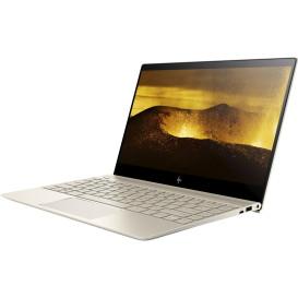 """HP Envy 2PF42EA - i7-8550U, 13,3"""" Full HD IPS, RAM 8GB, SSD 512GB, NVIDIA GeForce MX150, Srebrny, Windows 10 Home - zdjęcie 5"""