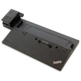 Lenovo ThinkPad Pro Dock 65W - 40A10065EU - stacja dokująca - zdjęcie 3