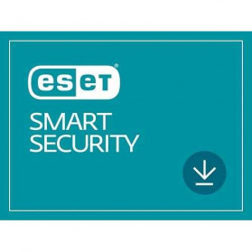 ESET Smart Security Premium PL 2 lata - 1