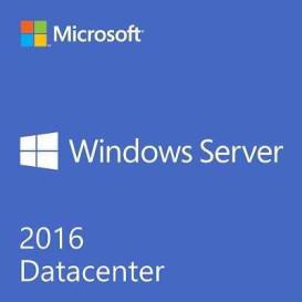 Microsoft Windows Sever 2016 Datacenter EN - 1
