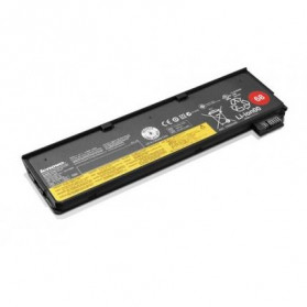 ThinkPad Battery 68 0C52861 - 1