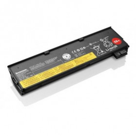 ThinkPad Battery 68+ 0C52862 - 1