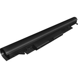 HP JC04 Rechargeable NB Battery 2LP34AA - 1
