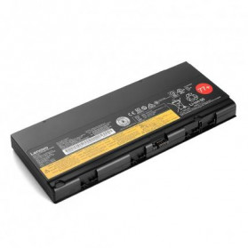 ThinkPad Battery 77+ 4X50K14091 - 1