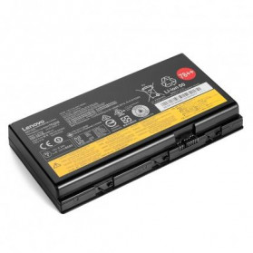 ThinkPad Battery 78++ 4X50K14092 - 1