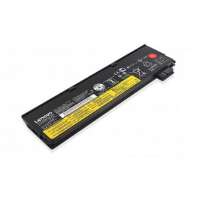 ThinkPad Battery 61 4X50M08810 - 1