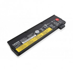 ThinkPad Battery 61+ 4X50M08811 - 1