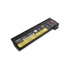 ThinkPad Battery 61++ 4X50M08812 - 1