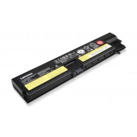 ThinkPad Battery 82 4X50M33573 - Bateria - zdjęcie 1