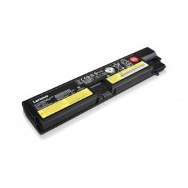 ThinkPad Battery 83 4X50M33574 - Bateria - zdjęcie 1