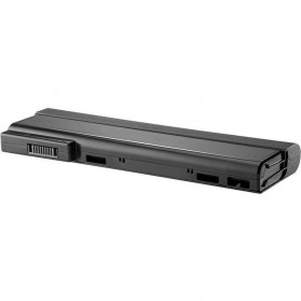 HP CA09 Notebook Battery E7U22AA - Bateria - zdjęcie 1