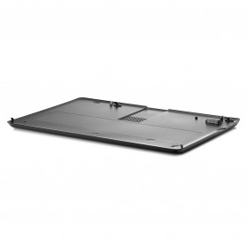 HP CO06XL Notebook Battery E7U23AA - 1