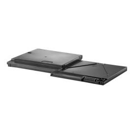 HP SB03XL Notebook Battery (primary) E7U25AA - zdjęcie 1