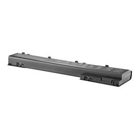 HP AR08XL Long Life Notebook Battery E7U26AA - Bateria - zdjęcie 1