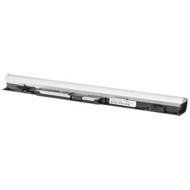 HP RA04 Notebook Battery H6L28AA - zdjęcie 1