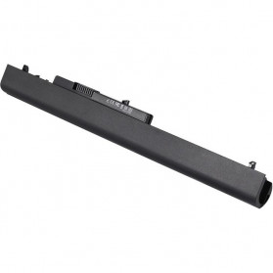 HP OA04 Notebook Battery J1U99AA - Bateria - zdjęcie 1