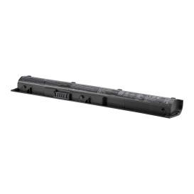HP VI04XL Long Life Notebook Battery J6U78AA - Bateria - zdjęcie 1
