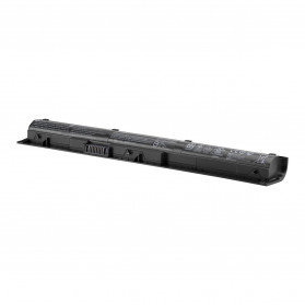 HP VI04XL Long Life Notebook Battery J6U78AA - 1