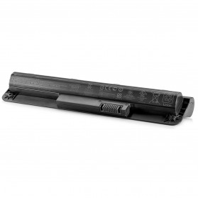 HP DB06XL Long Life Battery M0A68AA - 1