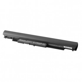 HP HS04 Notebook Battery M2Q95AA - 1