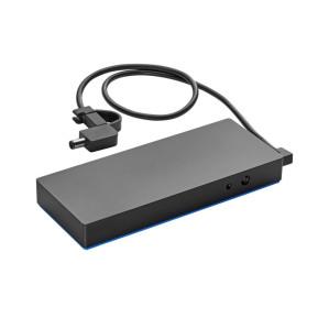 HP Notebook Power Bank N9F71AA - 1