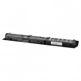 HP RI04 Notebook Battery P3G15AA - 1