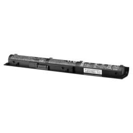 HP RI04-6885