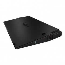 HP BB09 Ultra Extended Life NotebookBattery QK640AA - 1