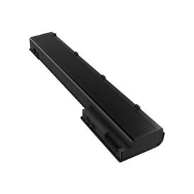 HP VH08XL Long Life Notebook Battery QK641AA - 1