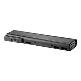 HP CC06XL Long Life Notebook Battery QK642AA - Bateria - zdjęcie 1