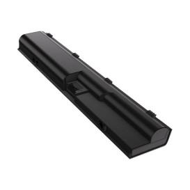 HP PR06 Notebook Battery QK646AA - zdjęcie 1
