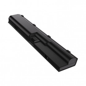 HP PR06 Notebook Battery QK646AA - 1