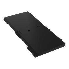 HP FN04 Notebook Battery QK648AA - 1