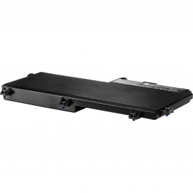 HP CI03XL Rechargeable Battery T7B31AA - 1
