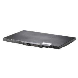 HP SN03XL Rechargeable Battery T7B33AA - zdjęcie 2