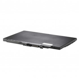 HP SN03XL Rechargeable Battery T7B33AA - 2