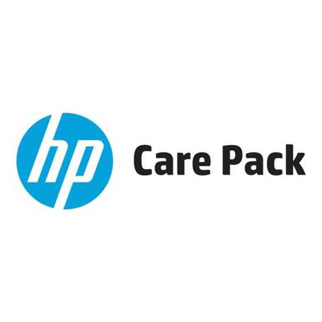 hp_care_pack-18660