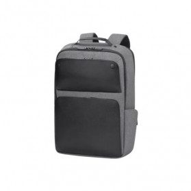 HP Executive 17.3 Midnight Backpack 1KM16AA - 1