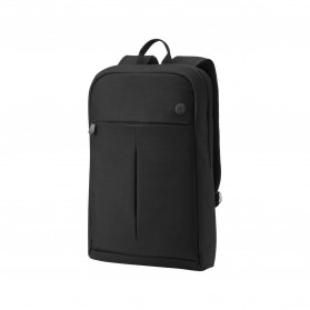 HP Prelude Backpack 15.6 2MW63AA - 2