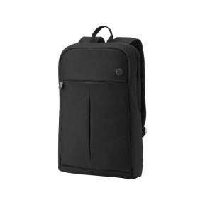 HP Prelude Backpack 15.6 2MW63AA - 2