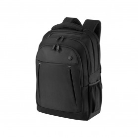 HP Business Backpack 17,3 2SC67AA - 1