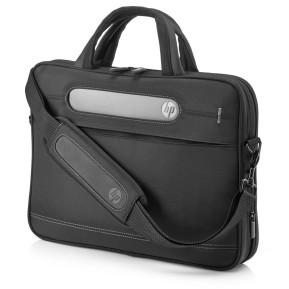 b884979a6e639 HP Business Slim Top Load 17,3 2UW02AA, Torba na laptopa 17