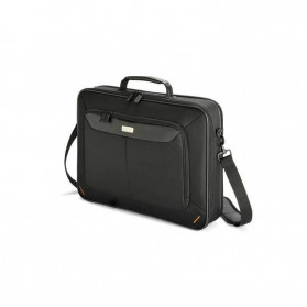 DICOTA Notebook Case Advanced XL 2011 D30336 - 1